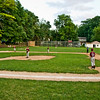 John_Catapano_Baseball_51