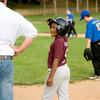 John_Catapano_Baseball_11