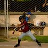 John_Catapano_Baseball_10