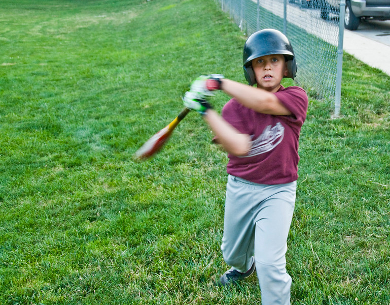 John_Catapano_Baseball_54