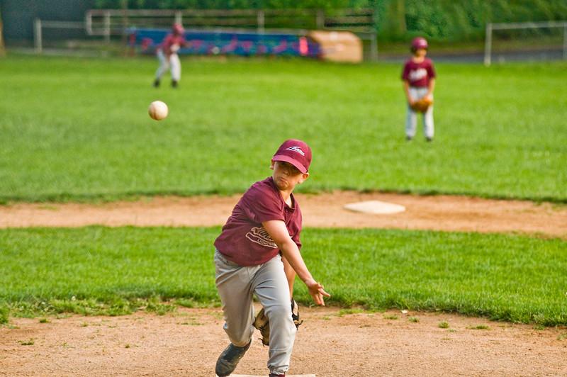 John_Catapano_Baseball_47