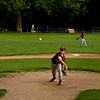 John_Catapano_Baseball_43