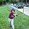 John_Catapano_Baseball_53