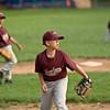 John_Catapano_Baseball_45
