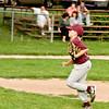 John_Catapano_Baseball_03