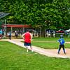 John_Catapano_Baseball_52