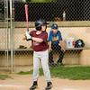 John_Catapano_Baseball_12
