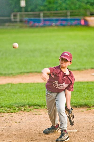 John_Catapano_Baseball_46