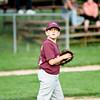 John_Catapano_Baseball_20