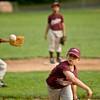 John_Catapano_Baseball_39