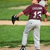 John_Catapano_Baseball_31