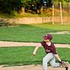 John_Catapano_Baseball_26