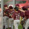 John_Catapano_Baseball_09
