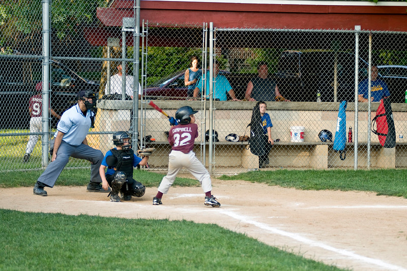 John_Catapano_Baseball_19