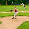 John_Catapano_Baseball_41
