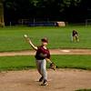 John_Catapano_Baseball_44