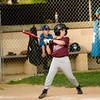 John_Catapano_Baseball_15