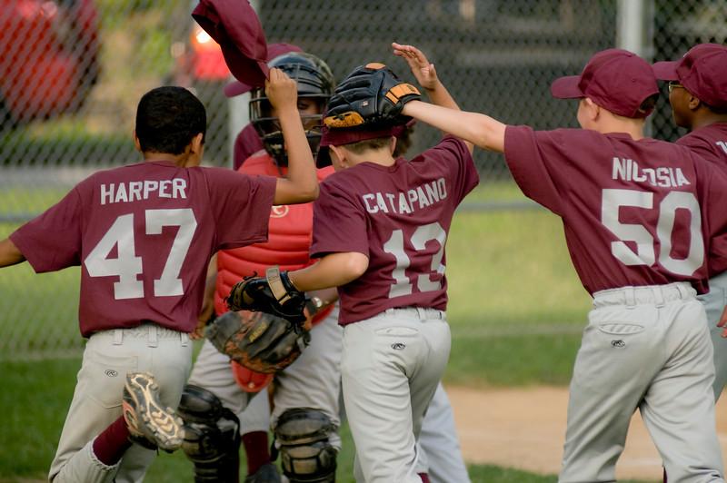 John_Catapano_Baseball_08