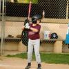 John_Catapano_Baseball_14