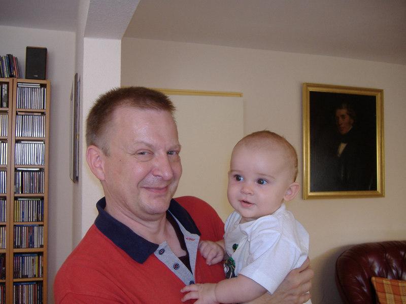 033 Matthias & Jack