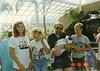 Marine World 1988