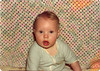 baby_pic01