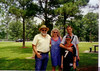 July 1999 in NC
