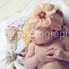 Johnna Blakelee- 4 weeks :