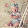 Johnna Blakelee- 6 months :