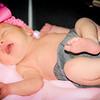 BabyJ-0055