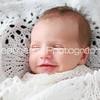 Josephine Newborn_008
