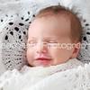Josephine Newborn_007