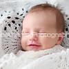Josephine Newborn_011