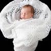 Josephine Newborn_003