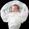 Josephine Newborn_015