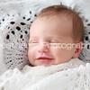Josephine Newborn_009