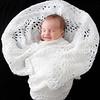 Josephine Newborn_014