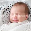 Josephine Newborn_005