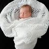 Josephine Newborn_002