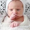 Josephine Newborn_016