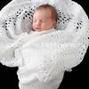 Josephine Newborn_012