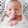 Josephine Newborn_018