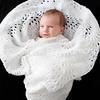 Josephine Newborn_013