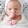Josephine Newborn_017