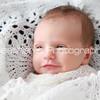 Josephine Newborn_004