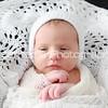 Josephine Newborn_019