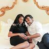 Judith Prem Maternity_015