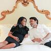 Judith Prem Maternity_003