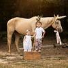 unicorn-6885