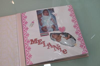 Melanie 15th Birthday -3
